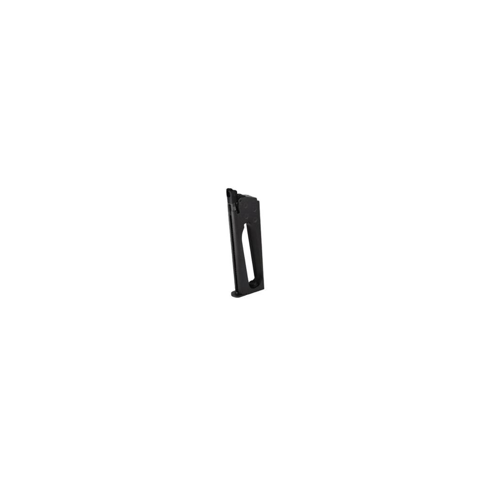 Caricatore Colt 180525/521/524/530 17Bbs /C24-6